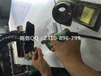 电子焊接烟尘净化机方案