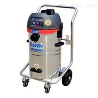 GS-1245凯德威移动式吸粉尘用吸尘器