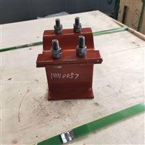 滑动支座 焊接管座 焊接支座  鞍式支座