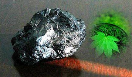 """煤炭与雾霾的""""孽缘"""" 牵扯出能源安全"""