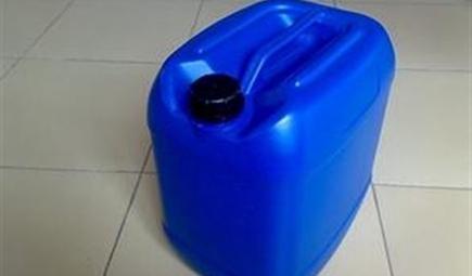 创优水处理设备 津达正通添彩环保制造