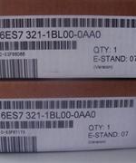 西门子PLC模块SM321