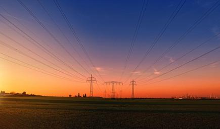 可再生能源发电规模持续扩大 新能源消纳形势持续好转