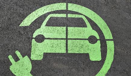 动力电池回收市场发展前景广阔,市场规模巨大