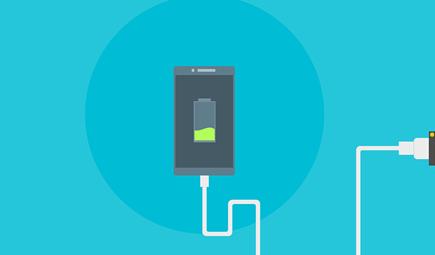 动力电池四大关键材料激烈搏杀 高度集中态势凸显