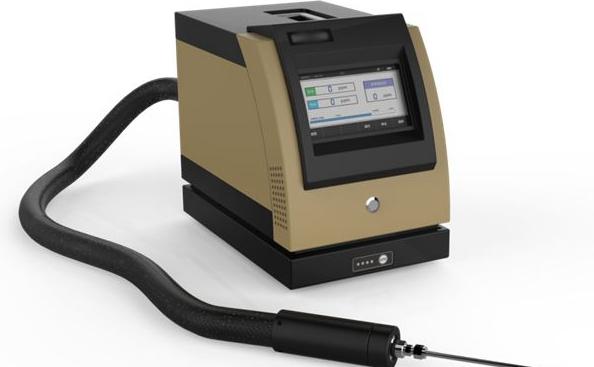 VOCs市场的下一个风口:便携式非甲烷总烃监测仪
