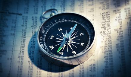 中法水务拟首次公开发行人民币普通股并上市辅导公告