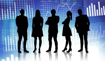 北京环卫集团首次采用自身评级成功发行2.25亿美元境外债券