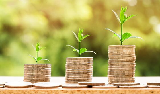 启迪桑德拟非公开发行30亿绿色公司债券