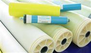 污水处理中反渗透膜处理的常见问题及解决方法