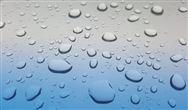 淺談曝氣生物濾池硝化和反硝化工藝流程