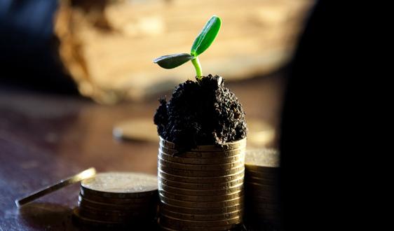環保產業:關注紓困基金進展和PPP財政支持變化