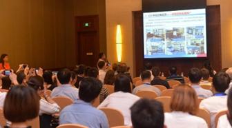 工业园区海水淡化技术现场交流会