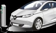 關于印發《天津市加快新能源汽車充電基礎設施建設實施方案(2018-2020)》
