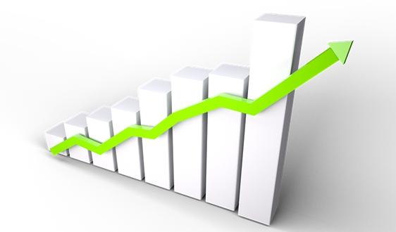 環保投資力度不斷加大,逆周期特性顯露無疑
