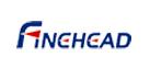 上海風和能源科技有限公司