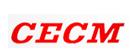 无锡雪浪环境科技股份有限公司