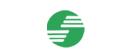 上海創凈生物環保科技有限公司