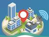 新版企业——企业资讯噪声控制