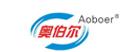 南京奧伯爾環保設備有限公司
