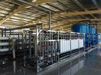 石家庄飞鸿水处理设备技术有限公司
