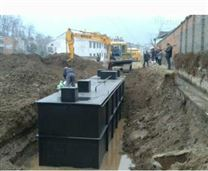 河南海潤德水處理科技有限公司
