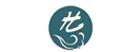 上海中球泵业有限公司