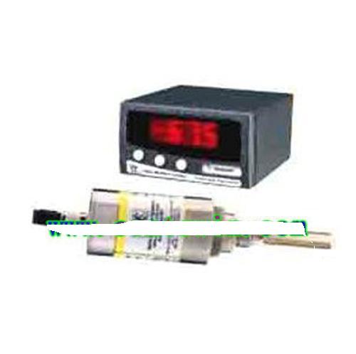 抗辐射: en 61010-1 信号隔离:电源与内部电路完全隔离