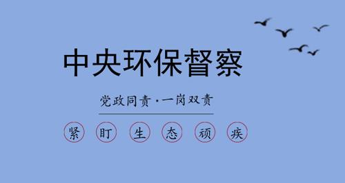 南京市加速推动粮食生产全程机械化