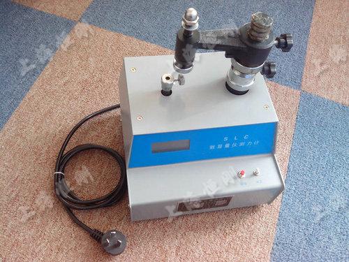 数显杠杆表测力工具