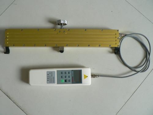 SGDT电梯绳索张力仪