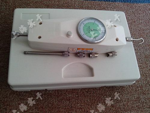 SGNK便捷式弹簧测力计