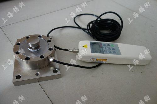 SGLF轮辐数显式推拉力计
