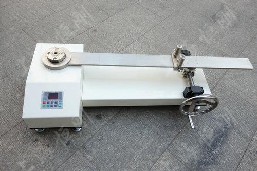 SGNJD型號的扭矩扳手檢測儀