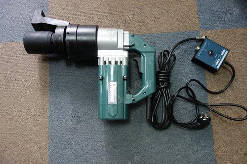 SGDD电动扭力工具