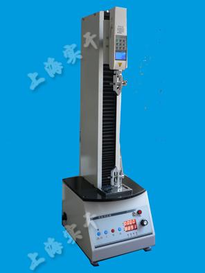 SGDZ立式电动单柱拉压测试台