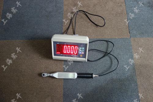 非标定制www.565.net图片