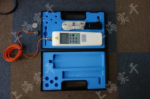 微型电子测力计图片