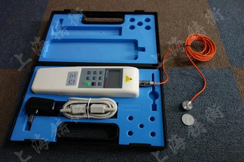 SGWF微型电子拉力计
