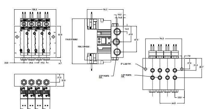电路 电路图 电子 原理图 708_364