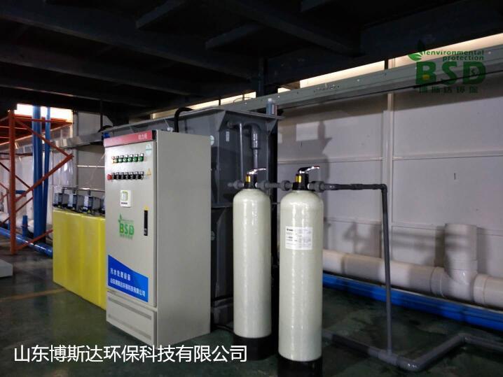 p3,p4等实验室所产生的废水; 畜牧兽医:动物防疫,病原微生物等实验室