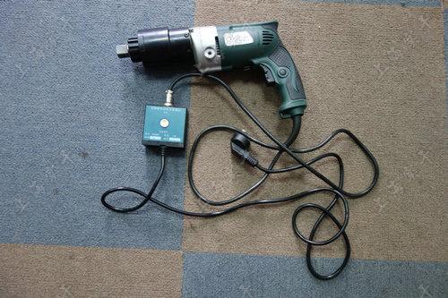 SGDD弯头小型电动扭矩枪
