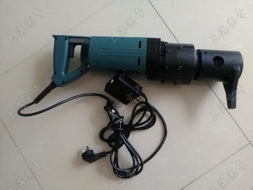 SGDD电动扭矩枪