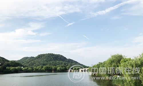 发布新一轮PM2.5源析成果 北京精准对症大气污染
