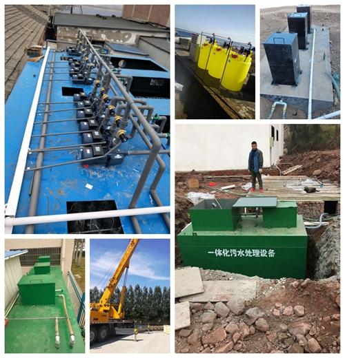 润创环保强化品牌增幅量身定制工业废水处理方案,工业废水处理设备,医疗废水处理设备