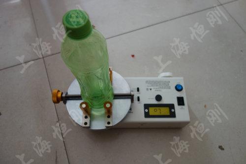 瓶盖扭矩仪