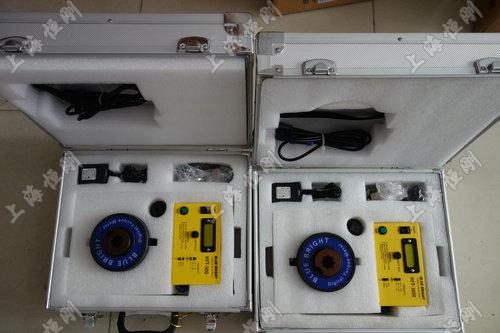 冲击型扳手扭矩测试仪