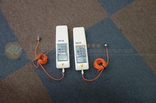 微型压力数字测力仪