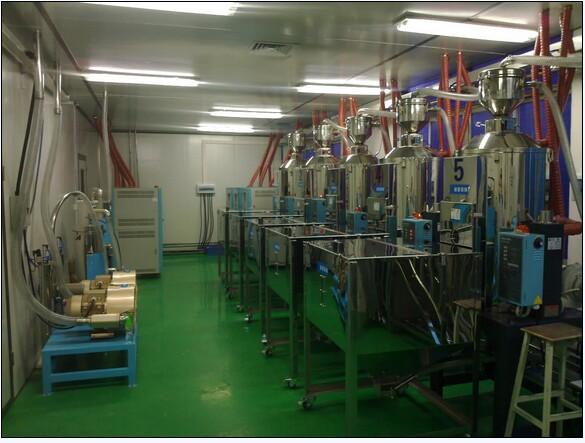 3kw高压漩涡气泵  食品机械设备,污水处理设备,鱼塘增氧设备,吸尘