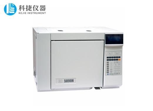 气相色谱工作者对仪器系统应该做怎样的维护?
